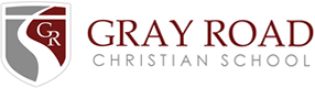 Gray Road Christian School
